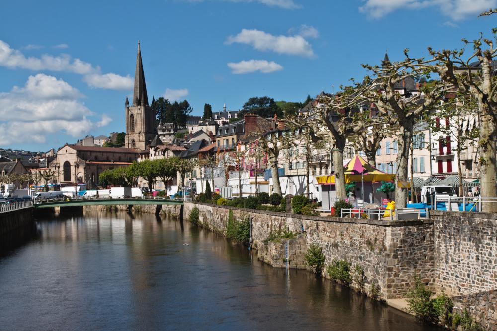 Préfecture de Corrèze service des permis de conduire
