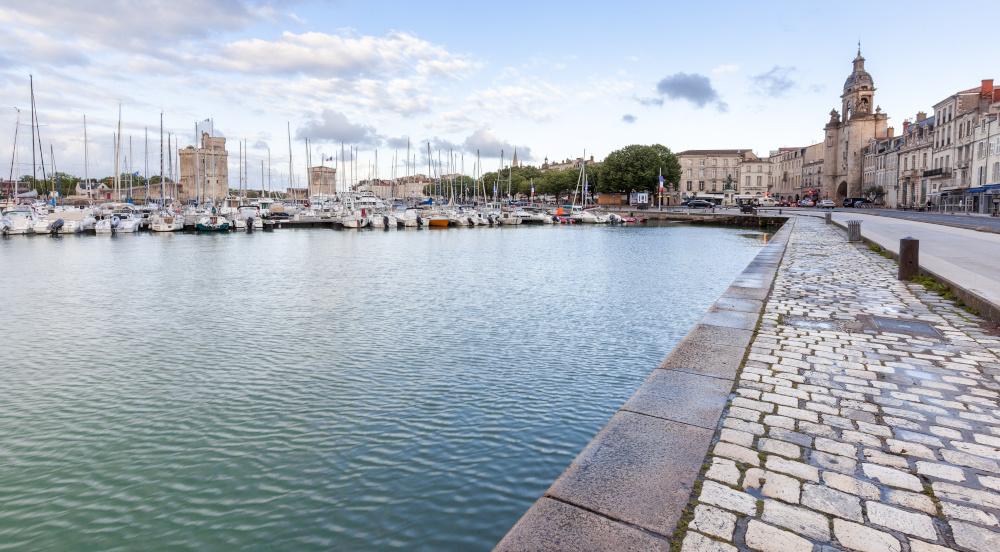 Préfecture de la Charente-Maritime service des permis de conduire