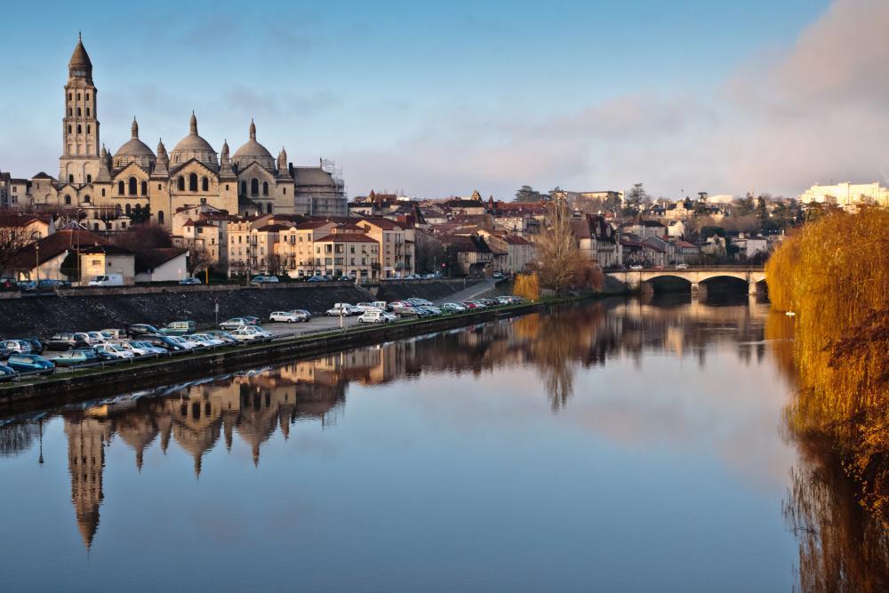 Préfecture de la Dordogne service des permis de conduire
