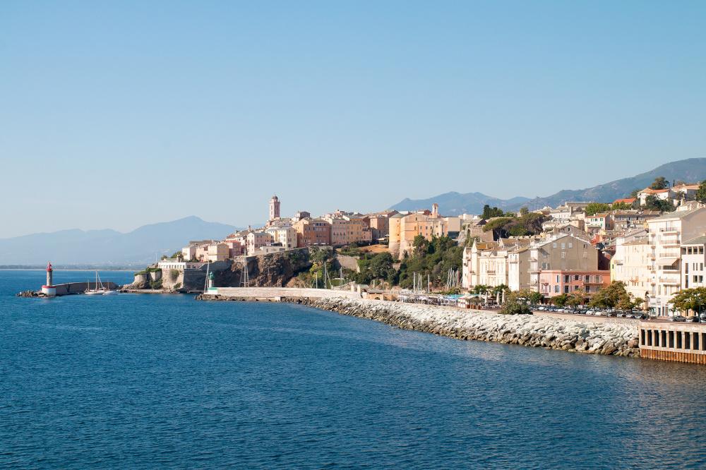 Préfecture de la Haute-Corse service des permis de conduire