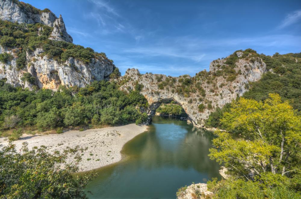 Préfecture de l'Ardèche service des permis de conduire