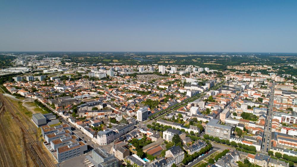Préfecture de Vendée service des permis de conduire