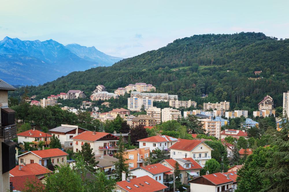 Préfecture des Hautes-Alpes service des permis de conduire