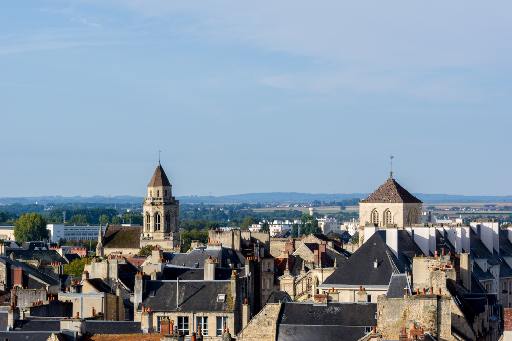 Préfecture du Calvados service des permis de conduire