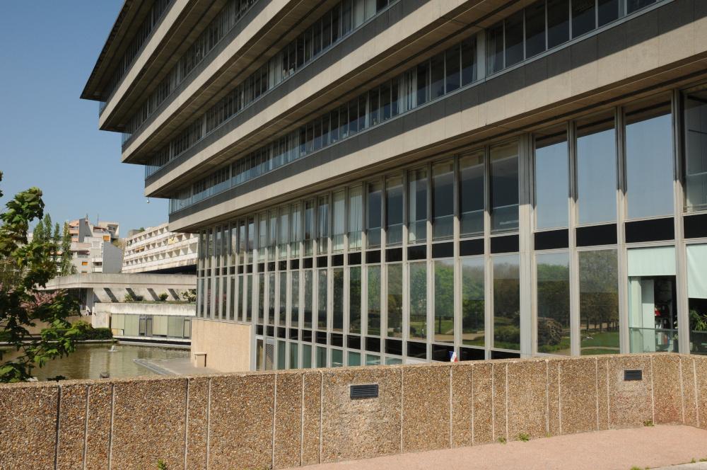 Préfecture du Val-d'oise service des permis de conduire